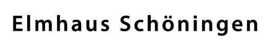 Elmhaus Logo